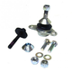 1ASFK05077-Volvo Steering & Suspension Kit