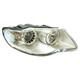 1ALHL02454-Volkswagen Touareg Headlight