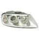 1ALHL02452-Volkswagen Touareg Headlight