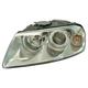 1ALHL02451-Volkswagen Touareg Headlight
