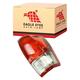1ALTL02034-2016-17 Toyota Tacoma Tail Light