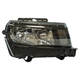 1ALHL02474-2014-15 Chevy Camaro Headlight