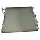 1AACC00389-Land Rover A/C Condenser