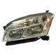 1ALHL02483-2014-16 Chevy Trax Headlight