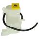 1AROB00276-Radiator Overflow Bottle