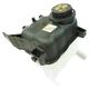 1AROB00278-Radiator Overflow Bottle