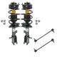 1ASFK05089-Suspension Kit
