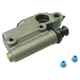 1ASHS01094-Toyota Wheel Bearing & Seal Kit Front