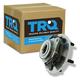 1ASHF00518-Ram 1500 Truck Wheel Bearing & Hub Assembly