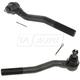 1ASSP00228-Volkswagen Shock & Strut Kit