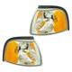 1ALPP01060-Mazda Side Marker Light Pair