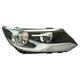 1ALHL02494-2012-17 Volkswagen Tiguan Headlight