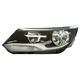 1ALHL02493-2012-17 Volkswagen Tiguan Headlight