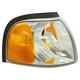 1ALPK01256-Mazda Side Marker Light