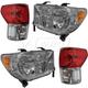 1ALHT00215-2010-13 Toyota Tundra Lighting Kit