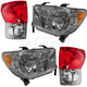 1ALHT00216-2007-09 Toyota Tundra Lighting Kit