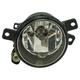 1ALFL00728-2012-15 BMW X1 Fog / Driving Light