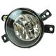 1ALFL00727-2012-15 BMW X1 Fog / Driving Light