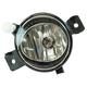 1ALFL00725-2011-13 BMW X5 Fog / Driving Light