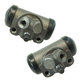 1ABCK00050-Wheel Cylinder Pair  Dorman W13387  W13388