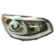1ALHL02500-2014-16 Kia Soul Headlight