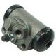 1ABMC00107-Wheel Cylinder  Dorman W13387