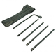 1ASTW00012-Ford Spare Tire Kit