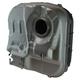 1AFGT00625-2007-10 Hyundai Elantra Fuel Tank