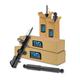 1ASSP01493-Shock & Strut Kit