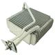 1AACC00409-A/C Evaporator