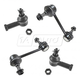 1ASFK05115-1995-00 Chrysler Sebring Steering & Suspension Kit
