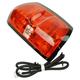 1ALTL02064-Chevy Tail Light