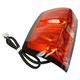 1ALTL02063-Chevy Tail Light