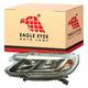 1ALHL02507-2015-16 Honda CR-V Headlight