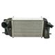 1ATIC00002-2011-16 Nissan Juke Intercooler