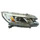 1ALHL02506-2015-16 Honda CR-V Headlight