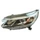 1ALHL02505-2015-16 Honda CR-V Headlight