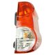 1ALTL02056-2013-17 Nissan NV200 Tail Light