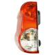 1ALTL02055-2013-17 Nissan NV200 Tail Light