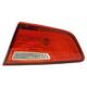 1ALTL02054-2011-15 Kia Optima Tail Light