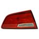 1ALTL02053-2011-15 Kia Optima Tail Light