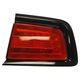 1ALTL02052-2011-14 Dodge Charger Tail Light