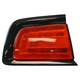 1ALTL02051-2011-14 Dodge Charger Tail Light