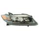 1ALHL02512-2013-15 Honda Accord Headlight