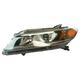 1ALHL02511-2013-15 Honda Accord Headlight