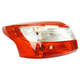 1ALTL02067-2012-14 Ford Focus Tail Light