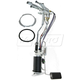 1AFPU00303-Electric Fuel Pump and Sending Unit Assembly