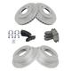 1APBS01038-Brake Kit