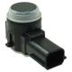 1APRS00009-Parking Assist Sensor