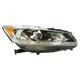 1ALHL02528-2016-17 Honda Accord Headlight